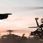 COD Warzone - 12月の冷戦への移行