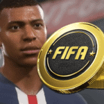 Fifa 21 - How to quickly collect coins in FUT