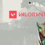 Valorant - Act 3 launched - Ranked, New Agent and Co.