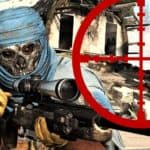 CoD Warzone: Impudent streamer shows his cheats live on Twitch