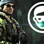 CoD Cold War: First cheaters cause trouble shortly after release