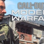 Call of Duty: Is 2021 Modern Warfare 2 coming?