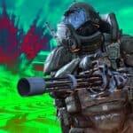 CoD Warzone: Juggernauts endanger the balance - players protest
