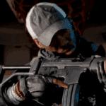 CoD - 『Warzone』の3つの新武器がリーク