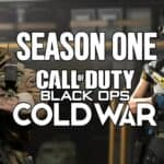 CoD Warzone & Cold War: Gloomy trailer sets the mood for Season 1