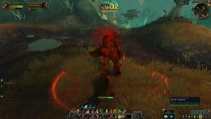 Shadowlands,WoW,Feral Druid,Guide,Talents