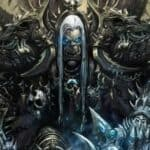 WoW Shadowlands Guide: How to tank with the Blood Death Knight