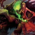 WoW Shadowlands Guide: How to play the Demonology Warlock