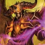 WoW Shadowlands Guide: How the Destruction Warlock works