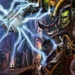 WoW Shadowlands Guide: How to get the most out of the Enhancement Shaman