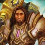 WoW Shadowlands Guide: How to convince as a Holy Paladin