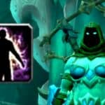 WoW Shadowlands: Why Redeemed Souls are important and how to get them
