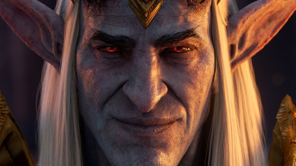 World of Warcraft Raids Dungeons