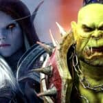 WoW: Would you rather play Classic or Shadowlands?
