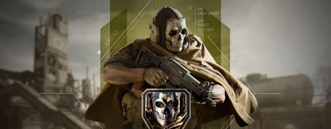 Battlepass Season 2 Cold War Warzone
