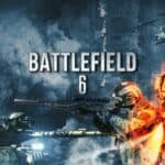 "Battlefield 6 according to insider with SBMM, but ""much better than in CoD""."
