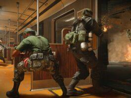 call of duty warzone hardware ban