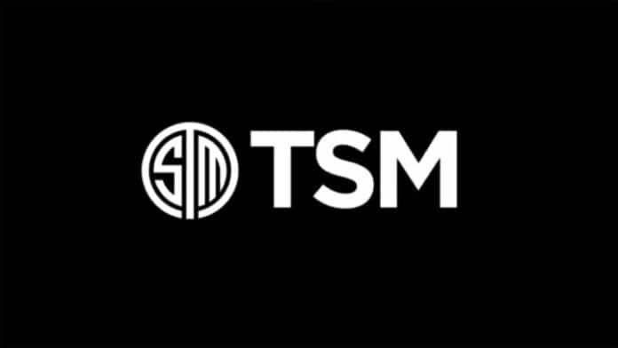 TSM FTX Deal
