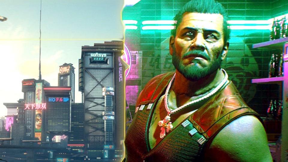 Cyberpunk 2077 oficjalnie ogłasza Patch 1.3: Więcej informacji zostanie ujawnionych na livestreamie 17 sierpnia.